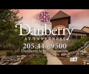 Danberry at Inverness Memory Care